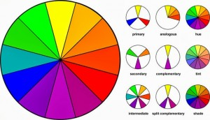 TT-131001-ColorWheel
