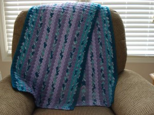 Trinity-Stitch-Prayer-Shawl