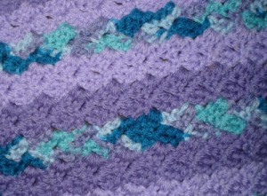 Trinity-Stitch-sample-swatch